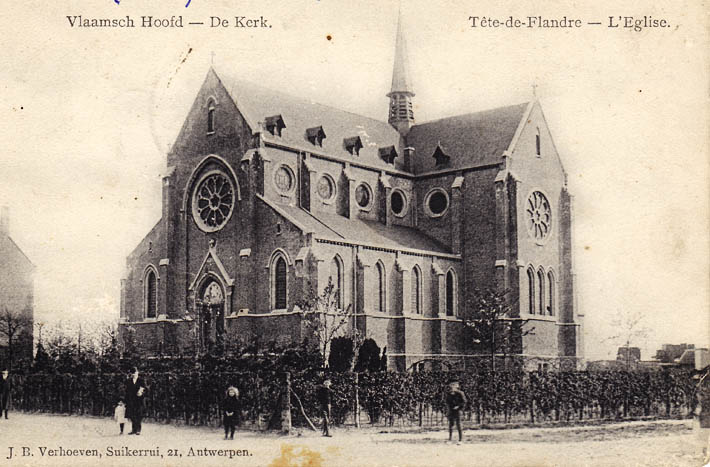 2016 12 StAnnakerkOud SCAN2 AFGESTEMPELD1912